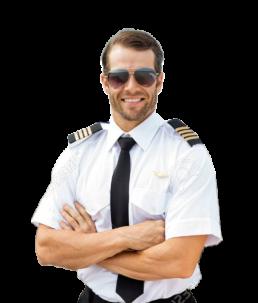 Pilot Training Loans Testimonial