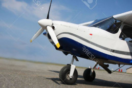 Loans for Light Aircrafts