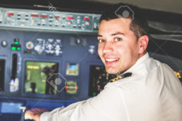 Loans for Pilot Training, Pilot Training Loans, Flying Training Loans